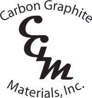 Carbon Graphite Materials, Inc.