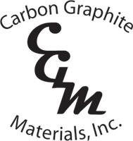 Carbon Graphite Materials, Inc.